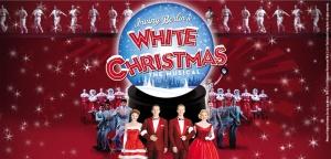 whitechristmas_02
