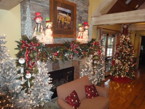 christmas-2011-bossov-sapp-mcgee-seven-hills-033