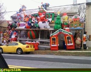 christmas-decoration-overkill