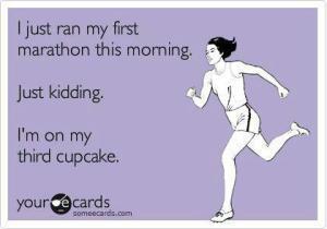 ecard-marathon