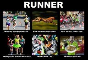runner-meme