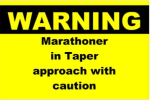 taper_poster