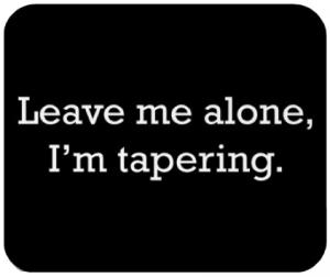 Tapering-300x252