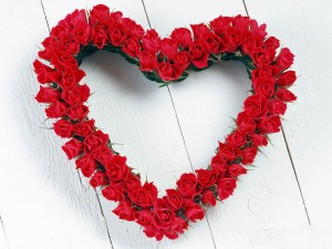 Valentines_Day_Heart_33540